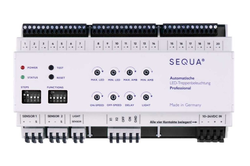 led-trap-controller-professional