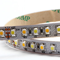 LED strip High Power warm wit tot koud wit