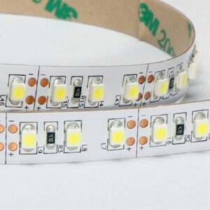 LED strip 120 leds per meter
