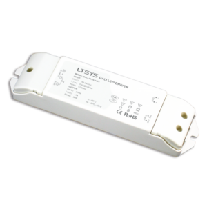 DALI DIMBARE LED STRIP VOEDING 24V 36W 1.5A