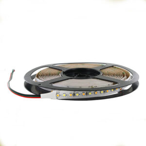 LED strip warm wit tot koud wit
