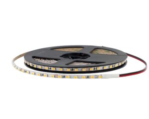 LED strip 4mm