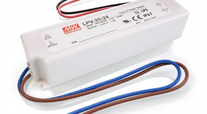 Meanwell-LED-voeding-35W-1.jpg